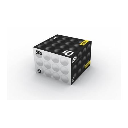 Stiga Optimum 30 ITTF - 1