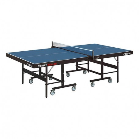 Stiga Expert Roller CSS ITTF - 1