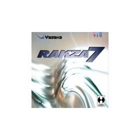 Sponeta S7-13  25mms ITTF