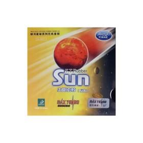 Sponeta S7-63 25mms ITTF