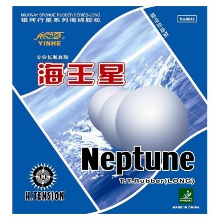 Pelota ANDRO Speedball 3S***40+ Pack 72u. - 1