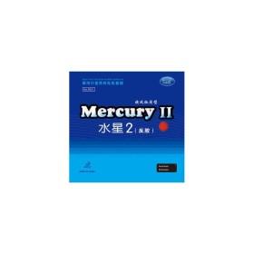 Andro Rasanter R47 - 1