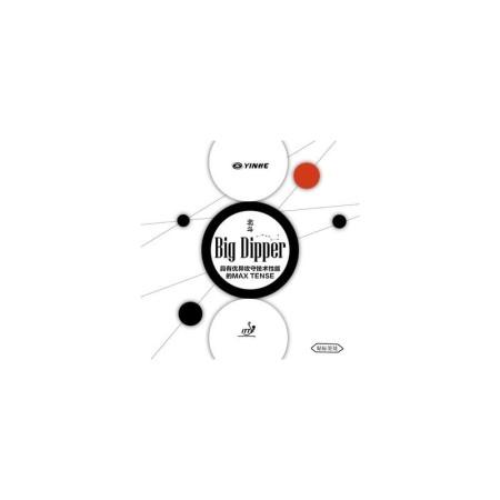 Andro Rasanter R50 - 1