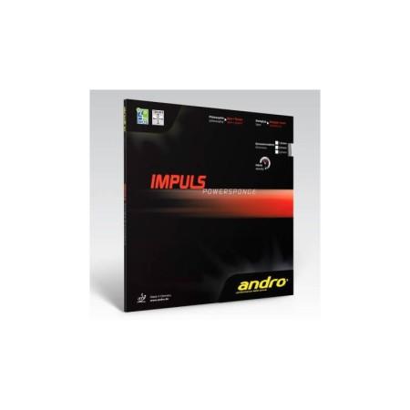 Andro Plasma 470 - 1
