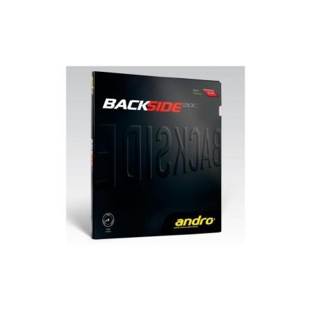 Andro Impuls Powersponge - 1