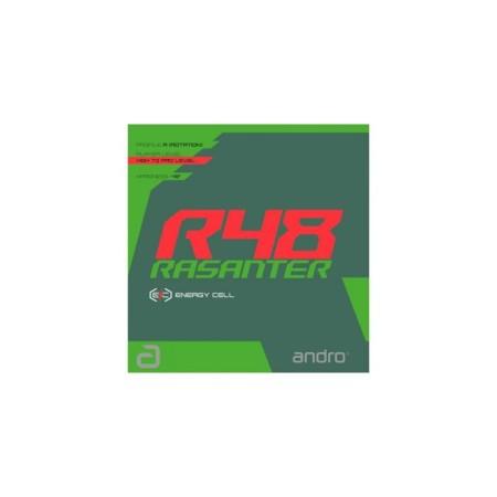 Andro Plaxon 350 - 1