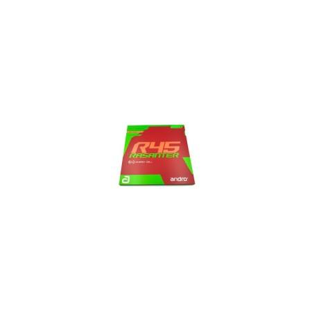 Andro Plaxon 400 - 1