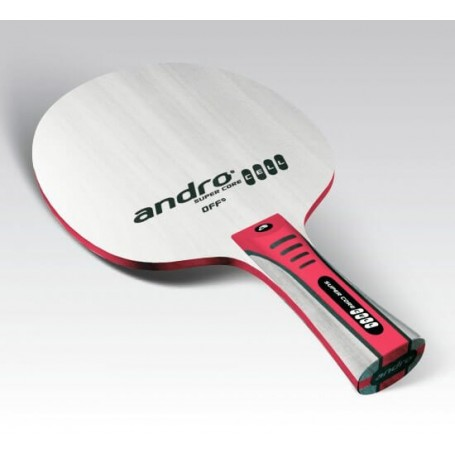 Andro Super Core Cell OFF- - 1