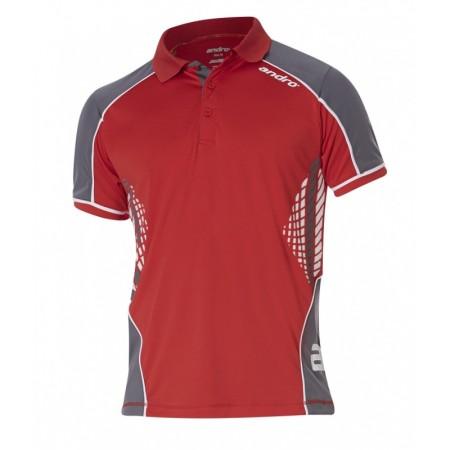 Pelota Stiga Training ABS 40+ Pack 100 u. - 1