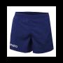 Yinhe Mercury - 1