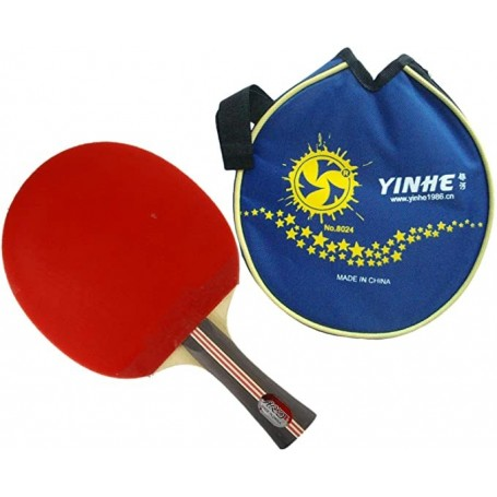 Yinhe 03B - 1