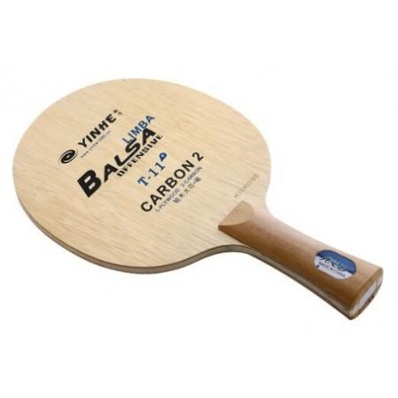 STIGA Foam 100 ml - 1