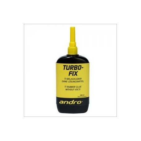 Andro turbo fix  250 ml - 1