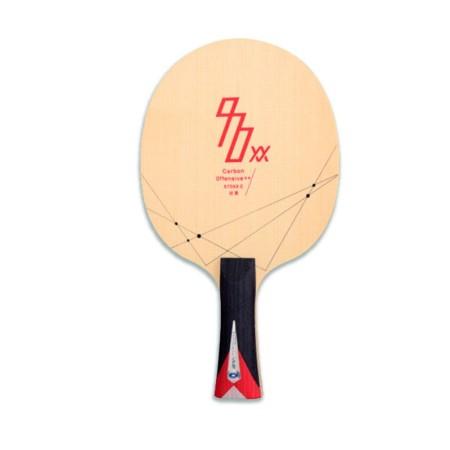 Dawei 388C-1 - 1