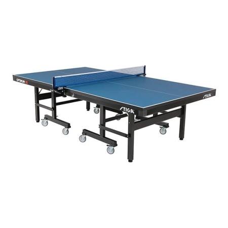 Dawei 388D - 1
