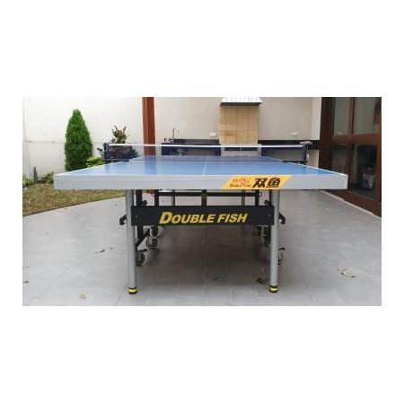 Yasaka Rakza 9 - 1