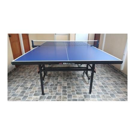 Yinhe Neptune - 1