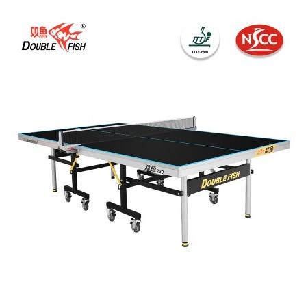 Yinhe (Galaxy) Mars II - 1