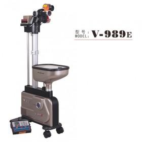 Yinhe CN2