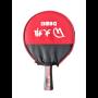 Yinhe (Galaxy) Uranus - 1
