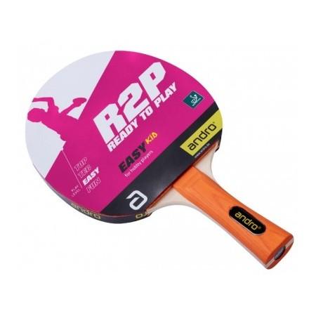 Robot Y&T V-989E2 - 1