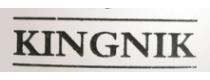 Yinhe